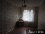 Продажа комнат ул. Растопчина, д.33а