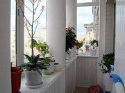 Продажа четырехкомнатной квартиры на переулке Суворова, 38 в Калуге, Купить квартиру в Калуге по недорогой цене, ID объекта - 319812461 - Фото 2
