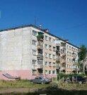 Продажа квартиры, Соликамск, Ул. Матросова