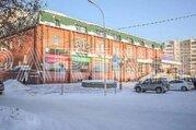 Продажа квартиры, Тюмень, Ул. Ватутина, Купить квартиру в Тюмени по недорогой цене, ID объекта - 329280214 - Фото 24