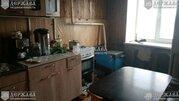 Продажа квартиры, Раздолье, Топкинский район, Ул. Центральная - Фото 4