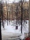 2-к Квартира, улица Новопесчаная, 16 к 1 - Фото 3