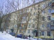 Продажа квартиры, Калуга, Валентины Никитиной