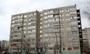 Продажа 1 квартиру на Эгерском 53 Чебоксары, Продажа квартир в Чебоксарах, ID объекта - 329404739 - Фото 1