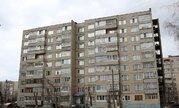 Продажа 1 квартиру на Эгерском 53 Чебоксары
