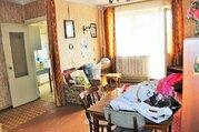 Продается 2 комн квартира, по адресу Физкультурная ул д 27 - Фото 2