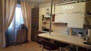 3 100 000 Руб., 2-х квартира ул.Шмидта, Купить квартиру в новостройке от застройщика в Ессентуках, ID объекта - 316085594 - Фото 8