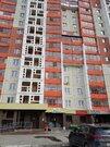 Продам 2-тную квартиру Бр.Кашириных 131а, 8 эт, 50 кв.м.