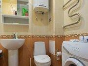 Сдам квартиру на Карбышева - Фото 2