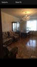 Сдается в аренду квартира г.Махачкала, ул. Али-Гаджи Акушинского