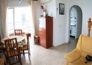Продажа квартиры, Аликанте, Аликанте, Купить квартиру Аликанте, Испания по недорогой цене, ID объекта - 313151814 - Фото 3