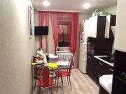 Яблочкова 17, Купить квартиру в Перми по недорогой цене, ID объекта - 323235383 - Фото 5