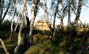 Продажа: земля 30 соток, деревня Раменки - Фото 1