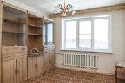 Владимир, Лесная ул, д.15, 2-комнатная квартира на продажу