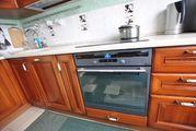 Продам 2-ную квартиру мск(м) с мебелью и бытовой техникой, Купить квартиру в Нижневартовске по недорогой цене, ID объекта - 321566410 - Фото 3