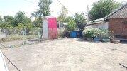 Продажа дома, Брюховецкий район, Красная улица - Фото 5