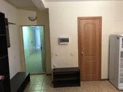 Аренда 3-комн. квартиры, 42.4 м2, этаж 2 из 3, Аренда квартир в Обнинске, ID объекта - 327093172 - Фото 5