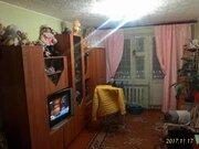 Продам 3-к квартиру, Тутаев г, Советская улица 20 - Фото 2