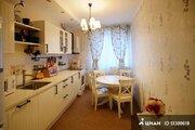 Продажа квартир ул. Барнаульская