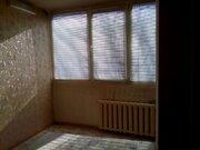 Продам однокомнатную квартиру в 4 микрорайоне - Фото 5