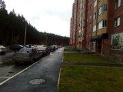 Продам 1-комнатную квартиру по ул.Гагарина, 27 - Фото 2