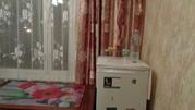 Предлагаются 2 комнаты в 3-ой квартире г.Мытищи, на ул.Летная, д. 24 кор, Аренда комнат в Мытищах, ID объекта - 700824100 - Фото 1