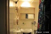 2 660 000 Руб., Продаю4комнатнуюквартиру, Шлюз, улица Шлюзовая, 12, Купить квартиру в Новосибирске по недорогой цене, ID объекта - 321602455 - Фото 2