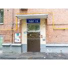 2ккв на Крупской, Купить квартиру в Москве по недорогой цене, ID объекта - 320361368 - Фото 8