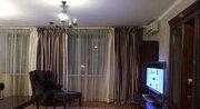 44 590 000 Руб., Продается 4-комн. квартира 162 м2, Продажа квартир в Москве, ID объекта - 333412635 - Фото 6