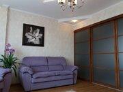 Продается 2-к Квартира ул. Радищева - Фото 5