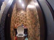 3 600 000 Руб., Продается трёхкомнатная квартира в южном, Купить квартиру в Наро-Фоминске, ID объекта - 317858243 - Фото 9