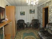Продам 2 к Зеленая Роща, Купить квартиру в Красноярске по недорогой цене, ID объекта - 321380391 - Фото 2