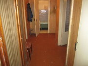 &188; доли в 2-х комнатной квартире в г.Дубна, ул. Володарского, д. 4/18а - Фото 5