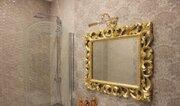 Продажа 3-х комнатной квартиры в элитном комплексе «Лотос». - Фото 5