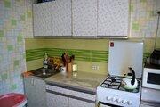 2 850 000 Руб., Двухкомнатная квартира в гор. Балабаново, Продажа квартир в Балабаново, ID объекта - 328639978 - Фото 11