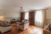 Редкое достойное предложение для статусного покупателя., Купить квартиру в Санкт-Петербурге по недорогой цене, ID объекта - 319179436 - Фото 2