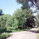 Земельный участок 12 соток ИЖС в Лахте на Соловьиной улице - Фото 2