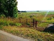 Земельные участки в Вологодской области