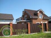 Продажа дома, Калининград, Ласкино