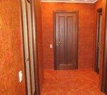Отличная квартира с хорошим ремонтом, полностью укомплектована .