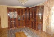 Аренда квартиры, Калуга, Ул. Ленина