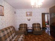 Сдам 2-комнатную квартиру по Гражданскому проспекту - Фото 3