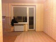 Продается квартира г.Павловск, ул. Берёзовая - Фото 3
