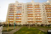 1 к. квартира 40 кв.м, 2/10 эт.ул И.Г.Лексина, д. 56