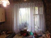 1-но комнатная квартира ул. Шевченко, д. 73, Купить квартиру в Смоленске по недорогой цене, ID объекта - 322438894 - Фото 3