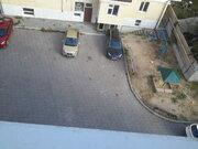 Сдаётся двухкомнатный люкс в центре севастополя, Аренда квартир в Севастополе, ID объекта - 323166186 - Фото 19