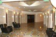49 500 €, Продажа квартиры, Поморие, Поморие, Купить квартиру Поморие, Болгария по недорогой цене, ID объекта - 313154908 - Фото 7