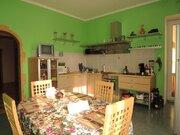 3 (трех) комнатная квартира в Центральном районе г. Кемерово - Фото 5