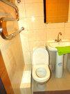 1 800 Руб., 1-комнатную в центре с кондиционером, Комнаты посуточно в Ставрополе, ID объекта - 700770877 - Фото 7