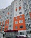 Купить квартиру ул. Кудряшова